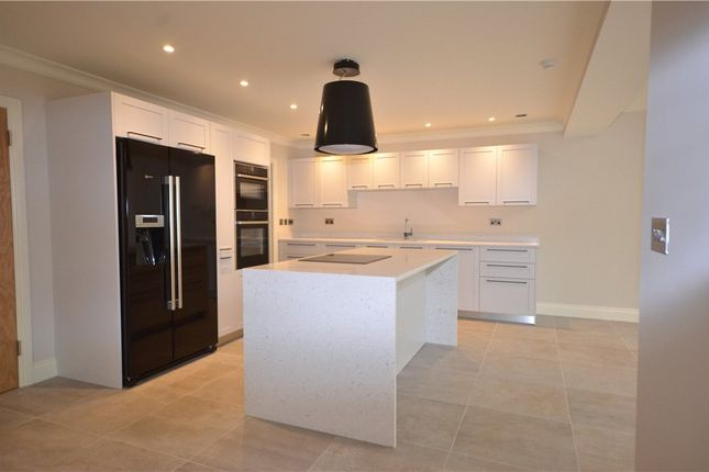 Kitchen of Sandy Rise, Chalfont St Peter, Gerrards Cross SL9