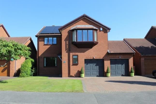 Picture No.02 of Hatchellwood View, Doncaster DN4