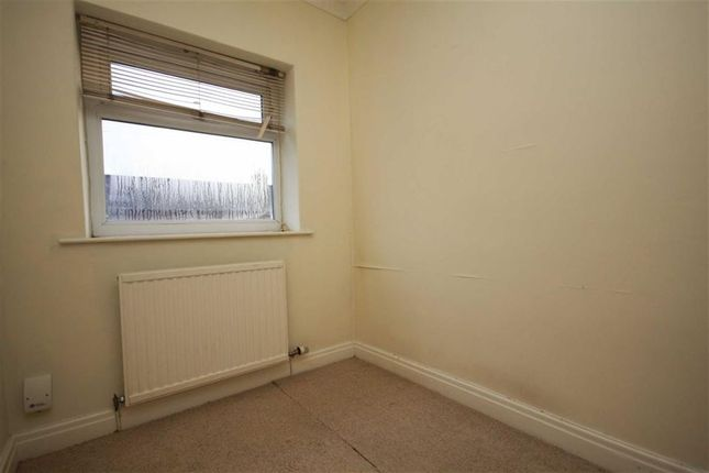 Bedroom Three of Crown Street, Leyland PR25