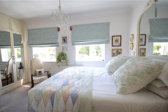 Bedroom One 01 of Badshot Lea Road, Badshot Lea, Farnham GU9