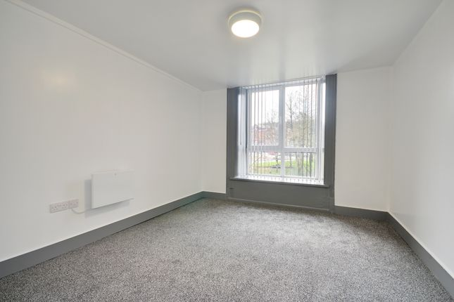 Thumbnail Commercial property to let in Town Centre Offices, Market Street, Darwen Town