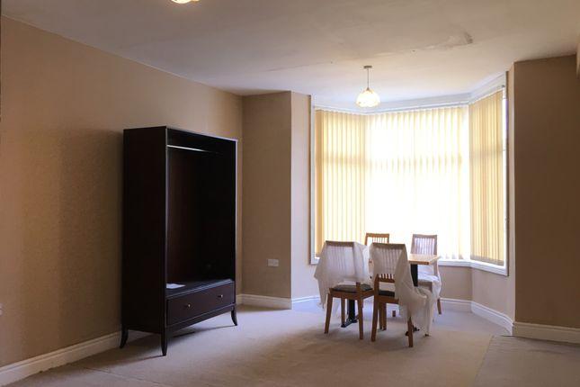 Thumbnail Duplex to rent in Oak Lane, Bradford