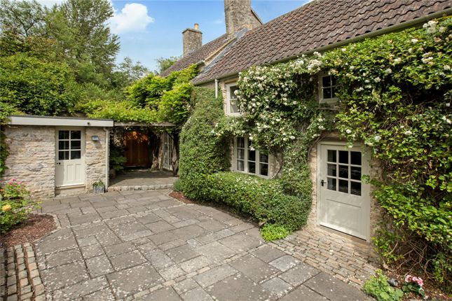 Thumbnail Property for sale in Woodlands End, Mells, Nr Frome, Somerset