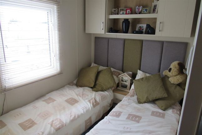 300419 014 of Bluewater, Seaview Holiday Park, St. Johns Road, Whitstable CT5