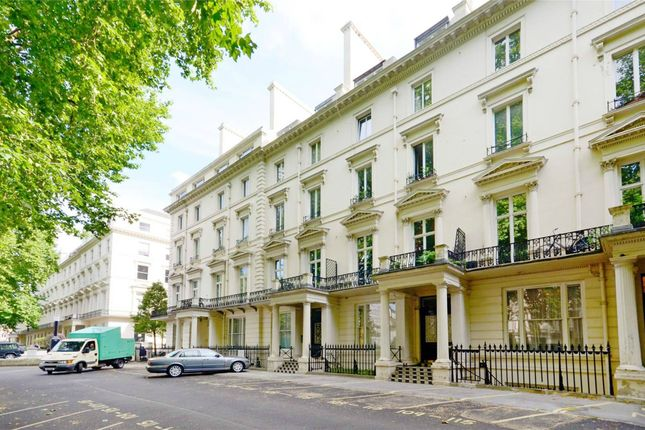 Westbourne terrace london w2 3 bedroom flat for sale for 55 westbourne terrace