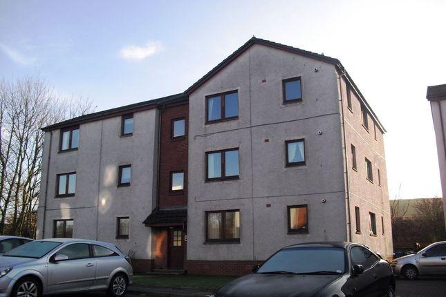 Thumbnail Flat to rent in Cupar Mills, Cupar