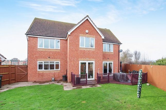 Photo 26 of Mendip Close, Hereford HR4