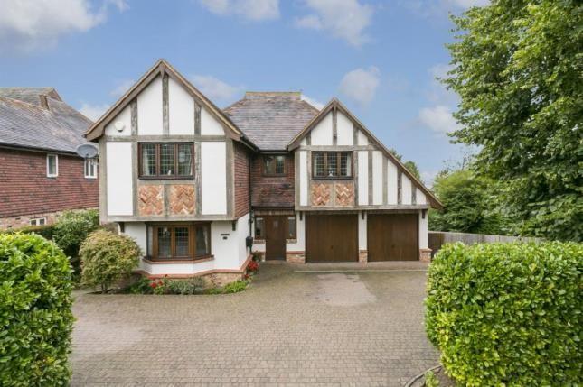 Picture No.18 of Forest Road, Tunbridge Wells, Kent TN2