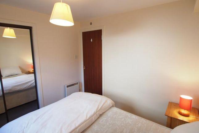 Bedroom 2 (2) of Cherrybank Gardens, Union Glen AB11