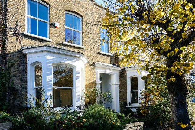 Thumbnail Property for sale in Bedford Road, Seven Sisters, London