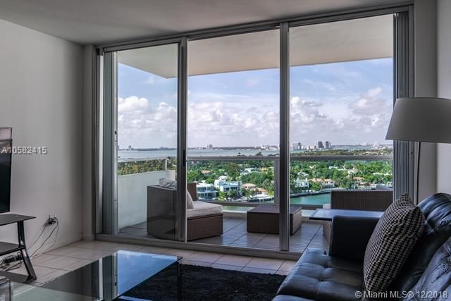 Stupendous 2 Bed Apartment For Sale In 5151 Collins Ave Miami Beach Download Free Architecture Designs Ponolprimenicaraguapropertycom