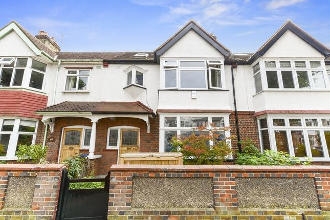 4 bed property for sale in Ealing Park Gardens, Ealing