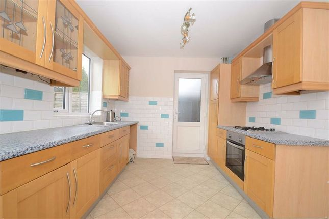Kitchen - View 1 of Fernlea Avenue, Oswaldtwistle, Accrington BB5