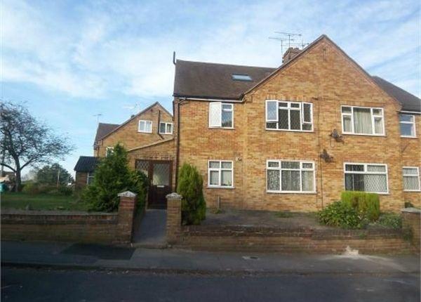 Allesley Old Road Coventry West Midlands Cv5 4 Bedroom