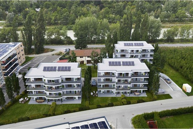Thumbnail Apartment for sale in Sion, 1950, Switzerland