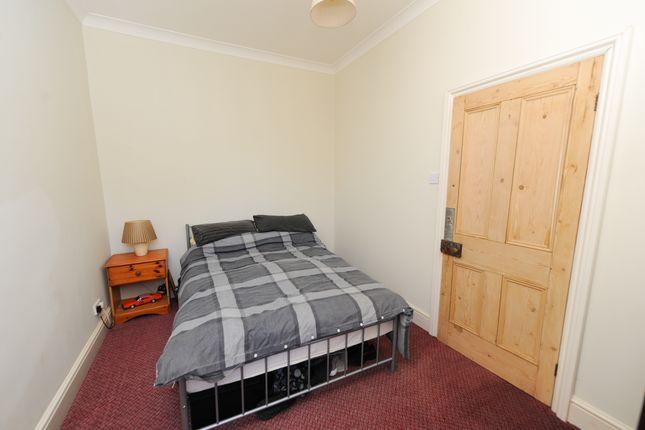 Bedroom 2 of Compton Street, Chesterfield S40