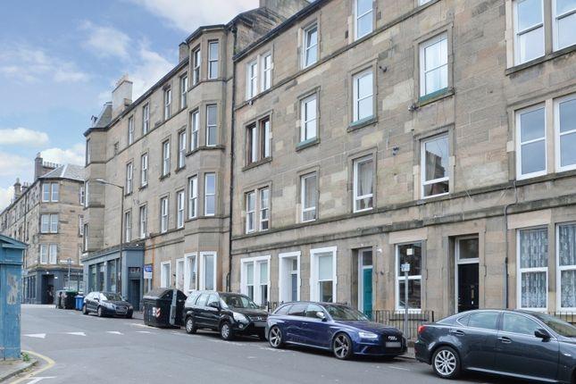 Thumbnail Flat for sale in Merchiston Avenue, Merchiston, Edinburgh