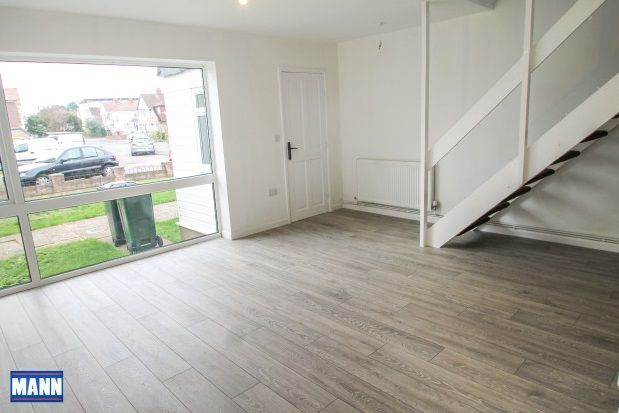 Thumbnail Property to rent in Cowdrey Court, Dartford, Kent