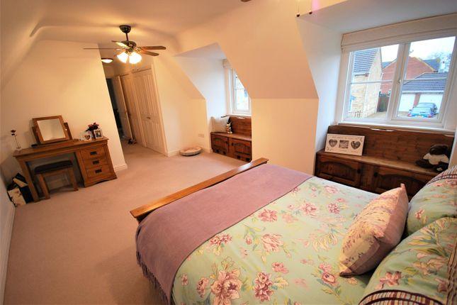 Spalding Room To Rent