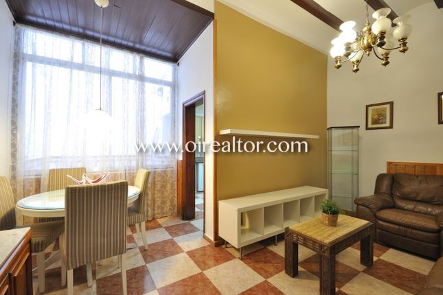 Property for sale in Centro, Arenys De Mar, Spain