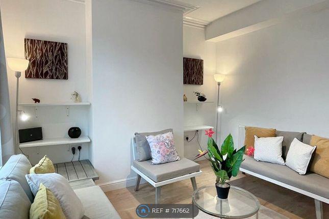 Room to rent in Fentonville Street, Sheffield S11
