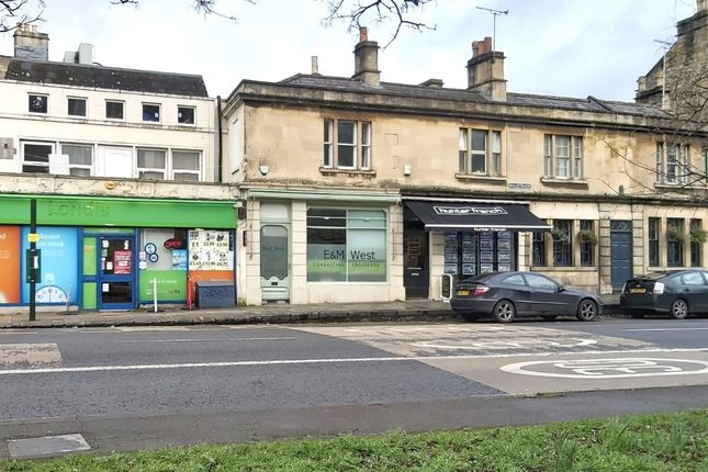Thumbnail Office for sale in Balustrade, Bath