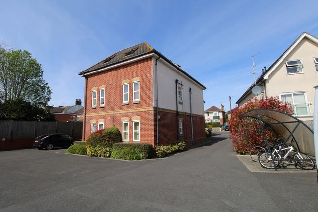 Ringwood Road, Parkstone, Poole BH14