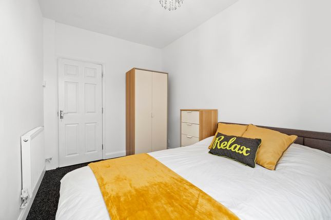 Thumbnail Room to rent in Mutley, Plymouth