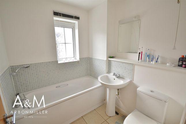 Family Bathroom of Retreat Way, Chigwell IG7
