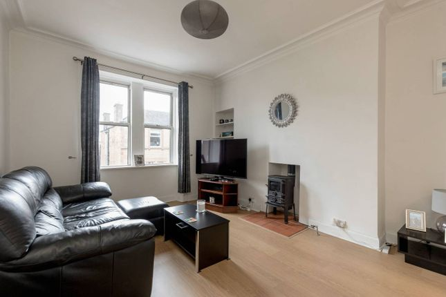 Flat for sale in 4 (1F2) Victor Park Terrace, Corstorphine