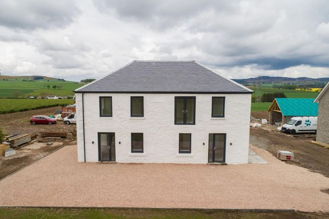 The-Property-Boom-Westmarch-Steading 27 Of 30