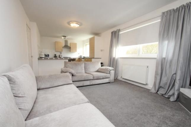 Thumbnail Flat for sale in Craigbo Street, Summerston, Glasgow
