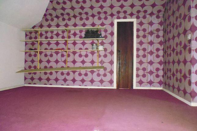 Flooredattic Storage