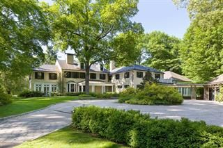 <Alttext/> of 1 Bedford Center Rd, Bedford Hills, Ny 10507, Usa