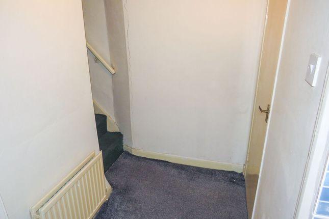 Sold Property Hawthorn Bank Spalding