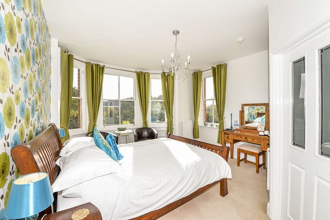 Thumbnail Semi-detached house for sale in Chubb Hill Road, Whitby