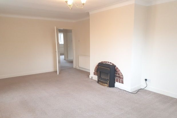 3 bed bungalow to rent in Sunnybank Road, Bolton Le Sands, Carnforth