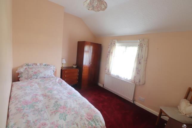 Bedroom 2 of Heath Road, Caterham, Surrey CR3