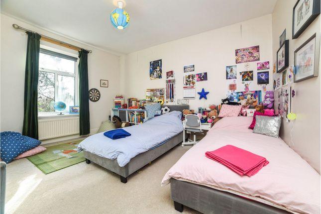 Bedroom of Moorhall Road, Uxbridge UB9