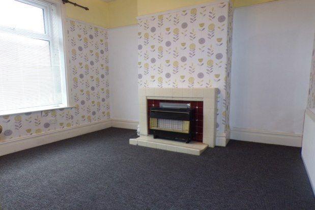 Thumbnail Property to rent in Alder Street, Burnley