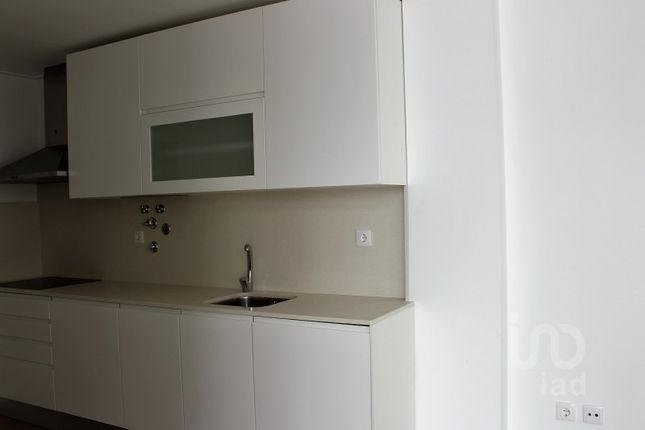 Thumbnail Apartment for sale in Barreiro E Lavradio, Barreiro E Lavradio, Barreiro