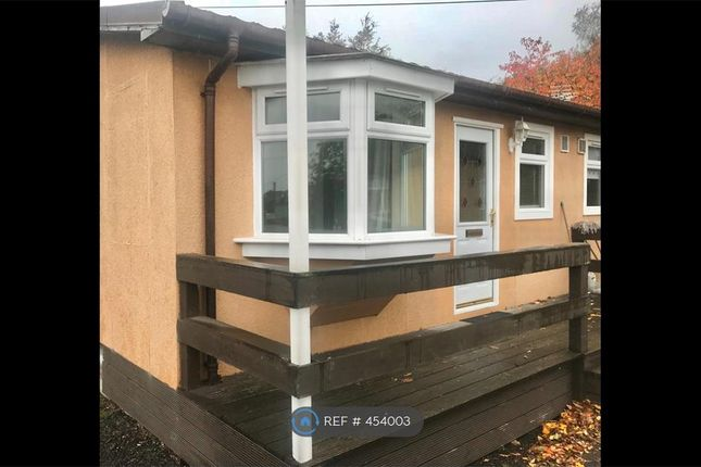 Thumbnail Semi-detached house to rent in Maryville View, Glasgow