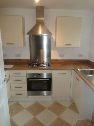 Thumbnail Terraced house to rent in Beddows Road, Walsall