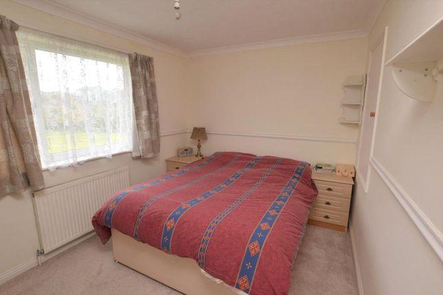 Bedroom 1 of Shetland Close, The Willows, Torquay, Devon TQ2
