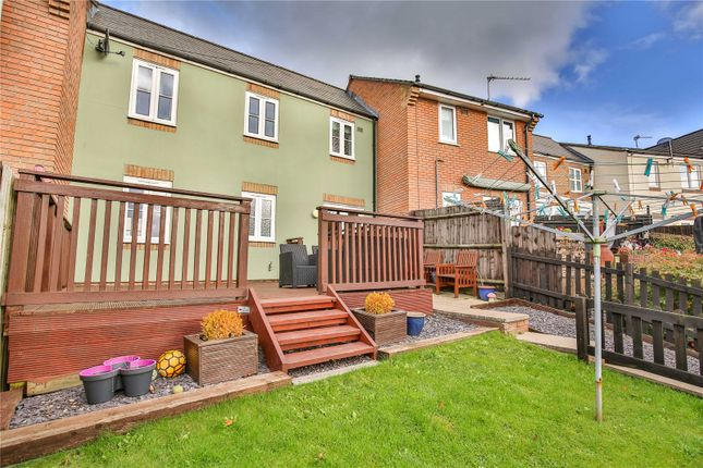 Picture 12 of Colliers Field, Cinderford, Gloucestershire GL14