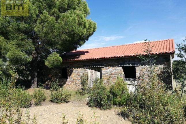 Thumbnail Country house for sale in Cebolais De Cima E Retaxo, Castelo Branco, Castelo Branco