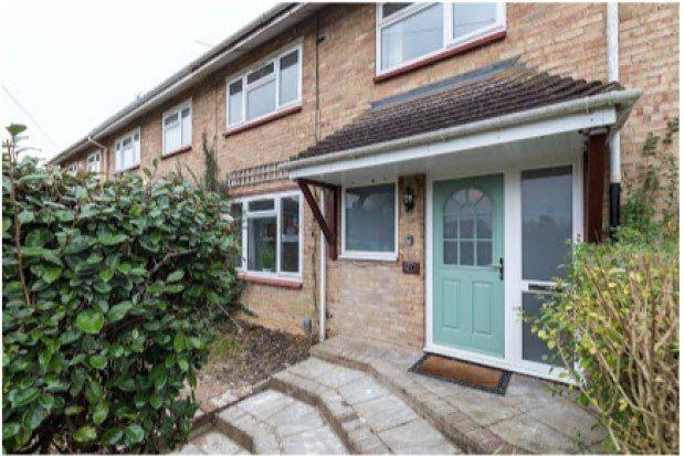 Room to rent in 27 Treyford Close, Crawley RH11