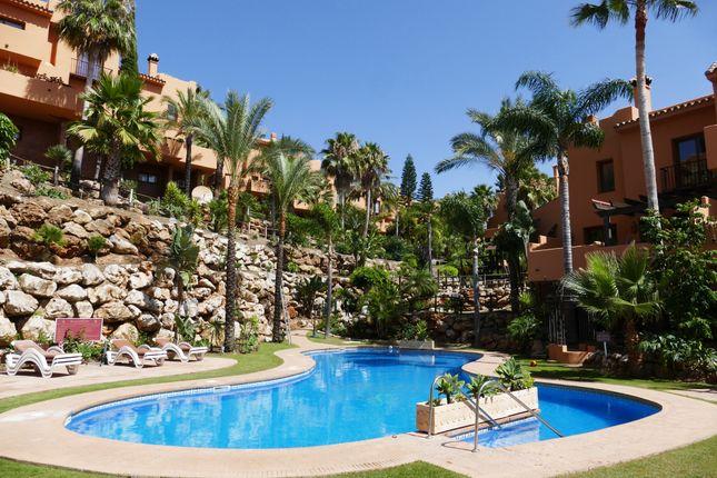 5 bed town house for sale in Avenida De Los Vientos, Mijas Costa, Andalucia, 29649, Spain