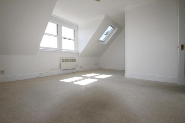 1 bed flat to rent in Tivoli Crescent, Brighton