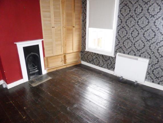 Bedroom 1 of New Street, Lydd, Romney Marsh TN29